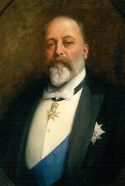 Edward vii england.jpg