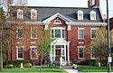 Edwin Nelson House.jpg