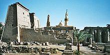 Egypt.LuxorTemple.06.jpg