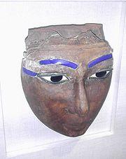 Egyptian Coffin Mask.jpg