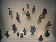 Egyptian Miniature Glasswares.jpg