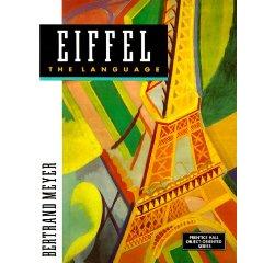 Eiffel logo.jpg