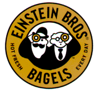 Einstein Bros. Bagels logo.png