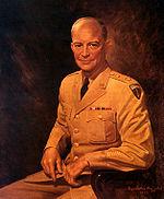 EisenhowerChiefofStaffPortrait.jpg