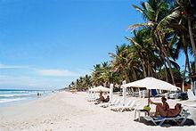 El Agua Beach (1).jpg