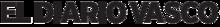 El Diario Vasco logo.png