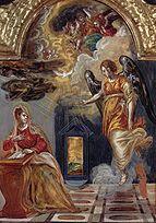 El Greco 044.jpg