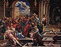 El Greco 059.jpg