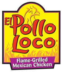 El Pollo Loco logo.svg