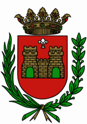 Elda escudo.png