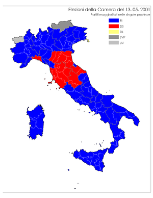 Elezioni Camera 2001.png