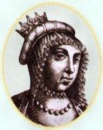 Elisabet, reina de Portugal.jpg