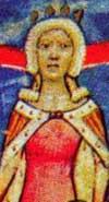Elisabeth Poland.jpg