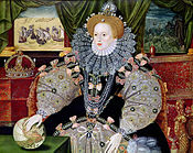 Elizabeth I (Armada Portrait).jpg