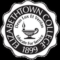 Elizabethtown seal.png
