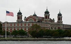 Ellis Island-27527.jpg
