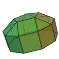 Elongated pentagonal cupola.png