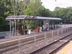 Elwyn Station.JPG