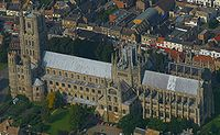 Ely Cathedral From Air.jpg