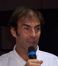 Emanuele Pirro 2006 EMS.jpg