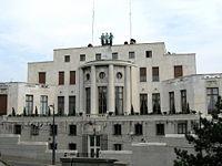Embassy of France, Belgrade, Serbia.jpg