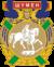 Emblem of Shumen.png