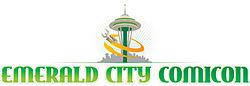 Emerald City ComiCon.jpg
