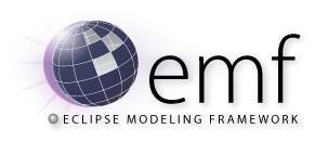 Emf logo.png
