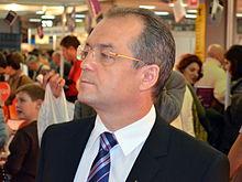 Emil Boc (nov 2011).jpg