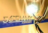 Emmy04.jpg