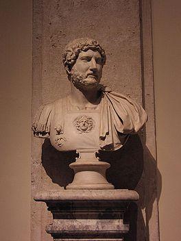 Emperor Hadrian.jpg