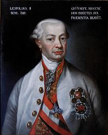 Emperor Leopold II.jpg
