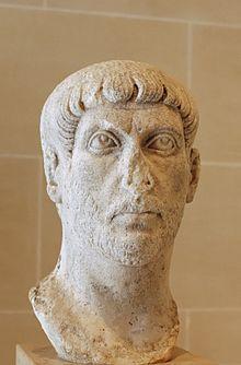 Emperor Maxentius Louvre Ma3522bis.jpg