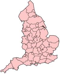 EnglandAdminCounties1998.png
