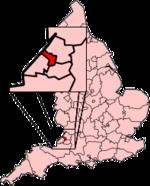 EnglandBristol.png