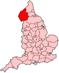EnglandCumbria.png
