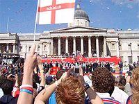 England Cricket Celebrations.jpg