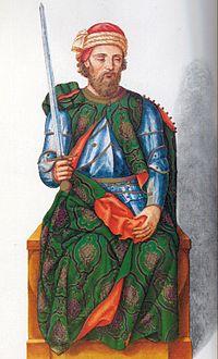 Enrique II.jpg