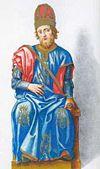 Enrique IV.jpg