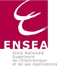 Ensea-logo.jpg