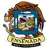 Ensenada Coat of Arms.jpg