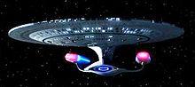 Enterprise Forward.jpg
