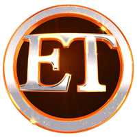 Entertainment Tonight Logo.png