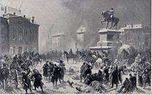 Entrée des Allemands à Orléans.jpg