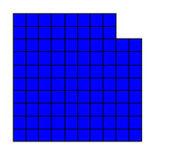 Equation quadratique (1).jpg