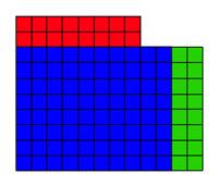 Equation quadratique (2).jpg
