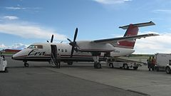 Era Aviation, loading.jpg