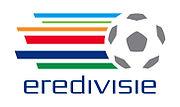 Description de l'image  Eredivisie.jpg.