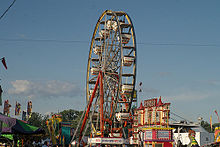 Erie-county-fair-aug-2008.jpg