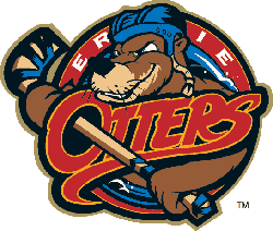 Erieotters.png